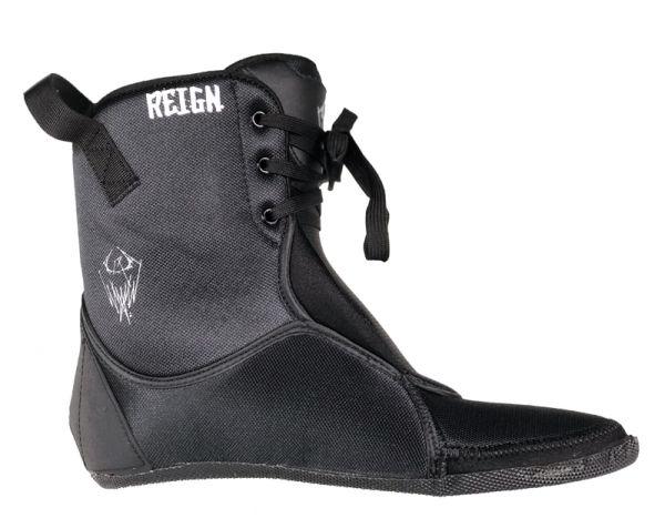 Reign V3 HT S.jpg