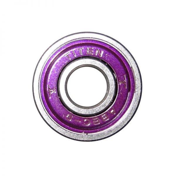 11129-Titen-Bearings-ABEC-9-4-pack.jpg