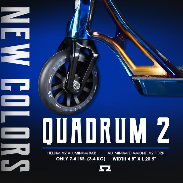 quadrum-2-complete-burnt-pipe-insta