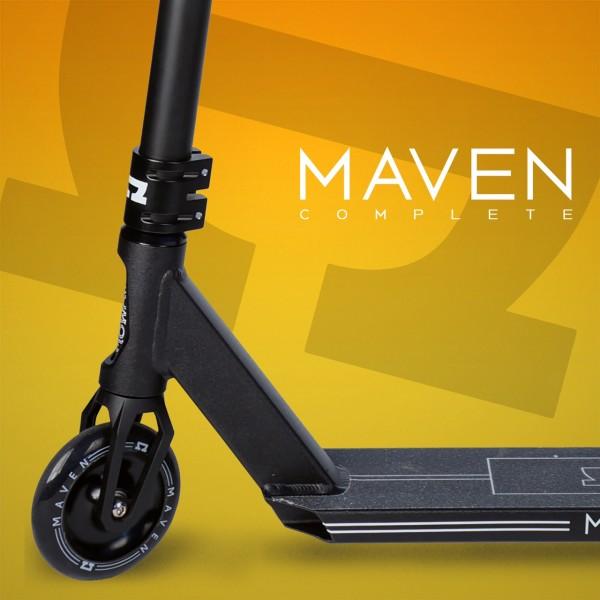 Maven-complete-insta-banner-simple-1