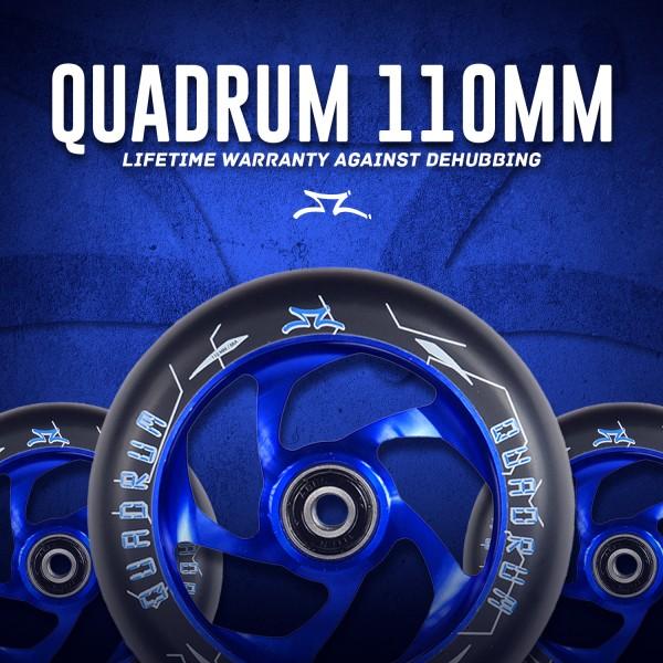 ao-quadrum-wheels-insta-image