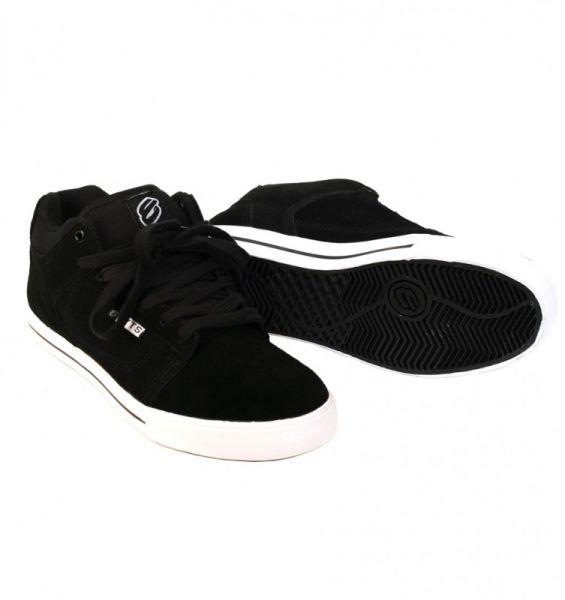 11496-Troops-black-pair-m.jpg