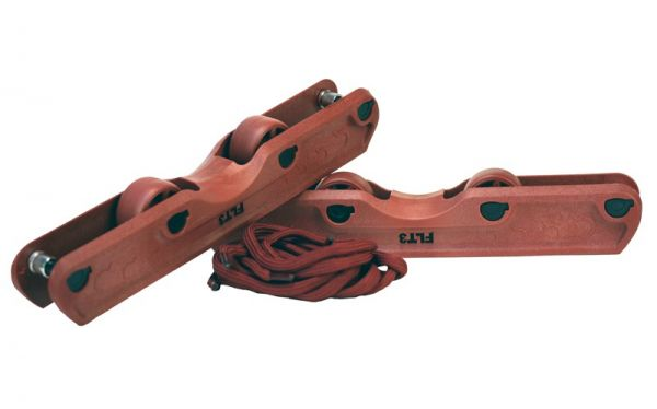 11472-FLT-3-pair-maroon-m.jpg
