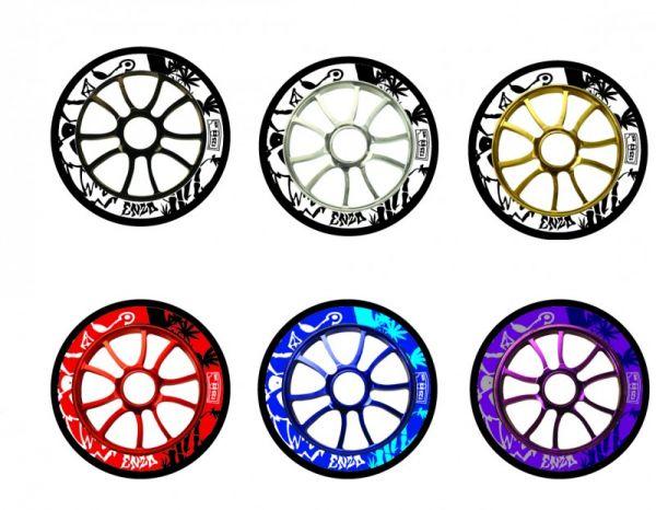 AO-Wheels-ENZOV2-125.jpg