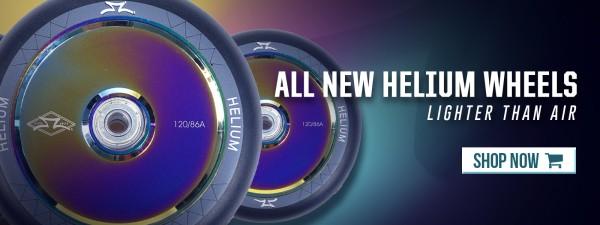 ao-helium-wheels-banner-neo-on-black