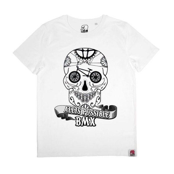 allis-bmx-skull-600x600.jpg