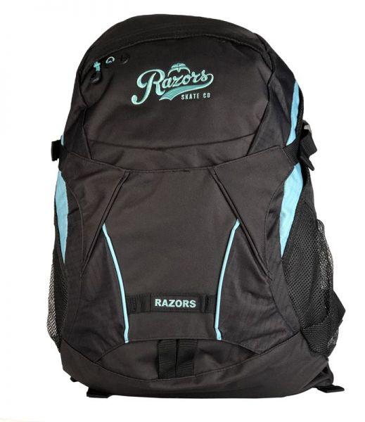 humble_backpack_mint-m_2.jpg
