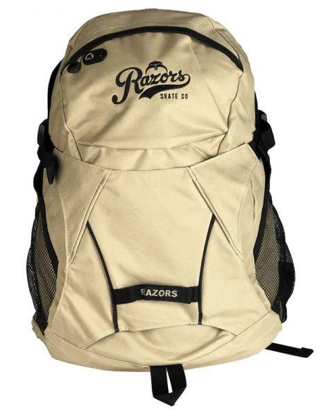 humble_backpack_mustard-m_2.jpg