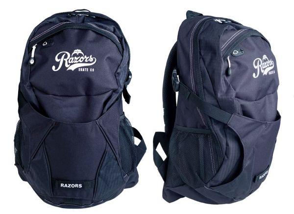 humble_backpack_black_front-side.jpeg