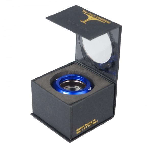 Titen-headset-magnet-foam-box-m