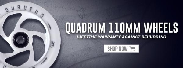 ao-quadrum-wheels-banner-white-on-white